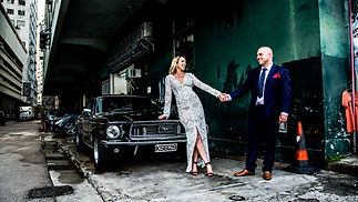 Joe & Michelle's Hong Kong Wedding - 2017-2708.jpg
