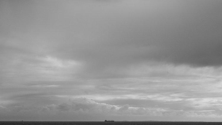 Storm Approach V.2