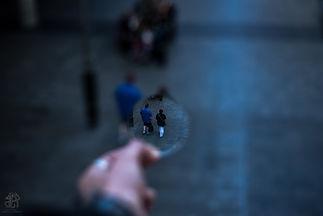 Street Photography-8868.jpg