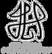 JLP Logo Black watermark .png