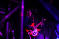JFK Perth - Jed Lyall