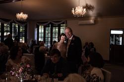 Margaret & Ray's Wedding-2968.jpg