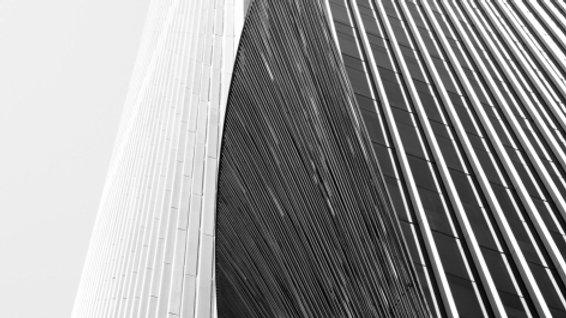High Lines V.1