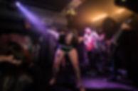 Tetsuo - Friday Night Socials 27-10-3699.jpg