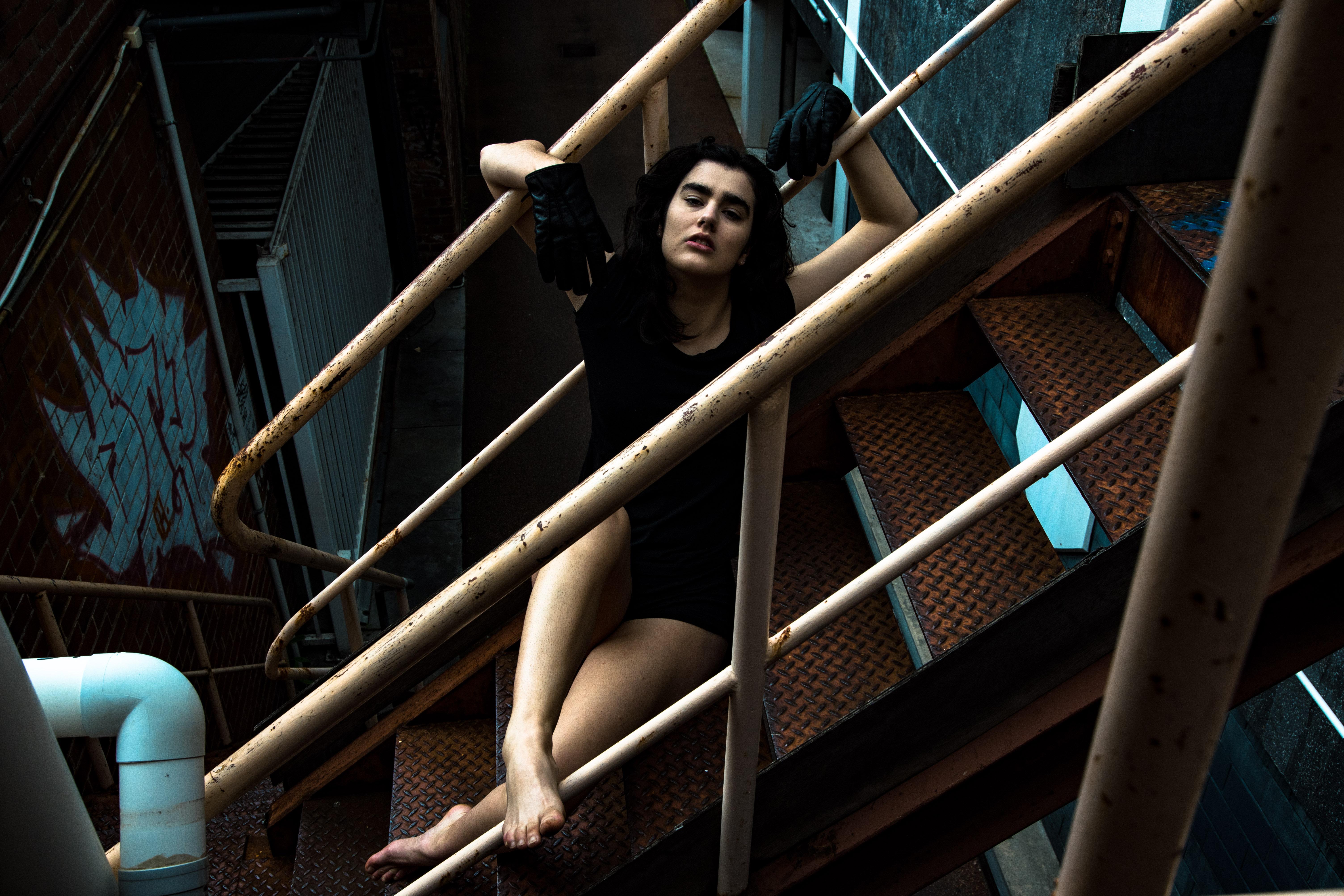 Portraits W- Emily - 09-17-8243.jpg