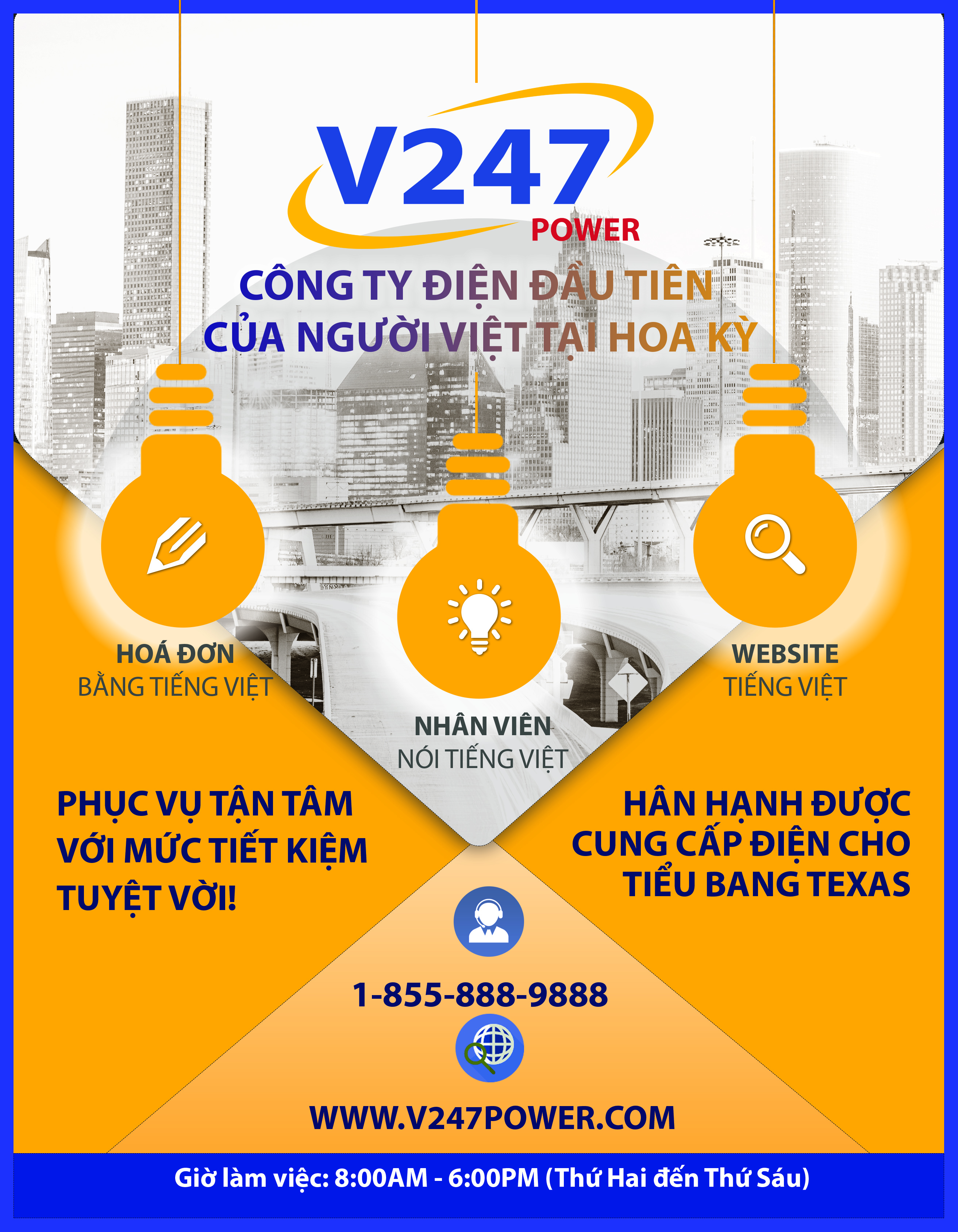 Vietnamese Directory Book 2019 III (1)
