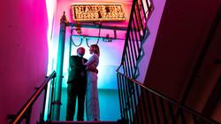 Joe & Michelle's Hong Kong Wedding - 2017-2951.jpg
