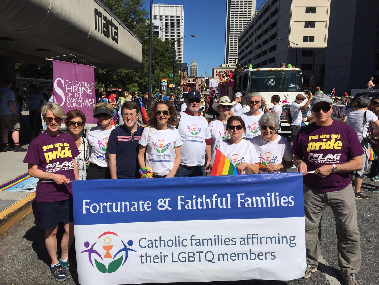 pride group 2.jpg