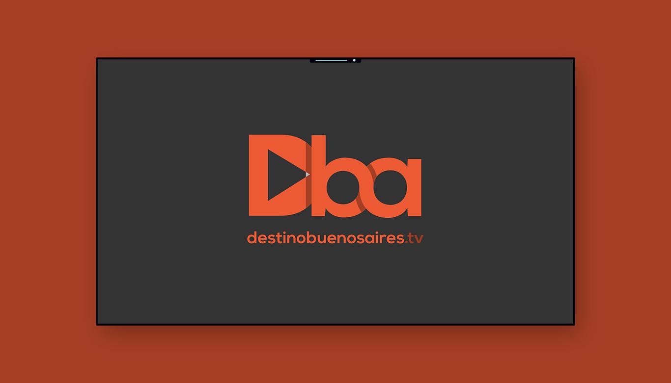 DBA tv