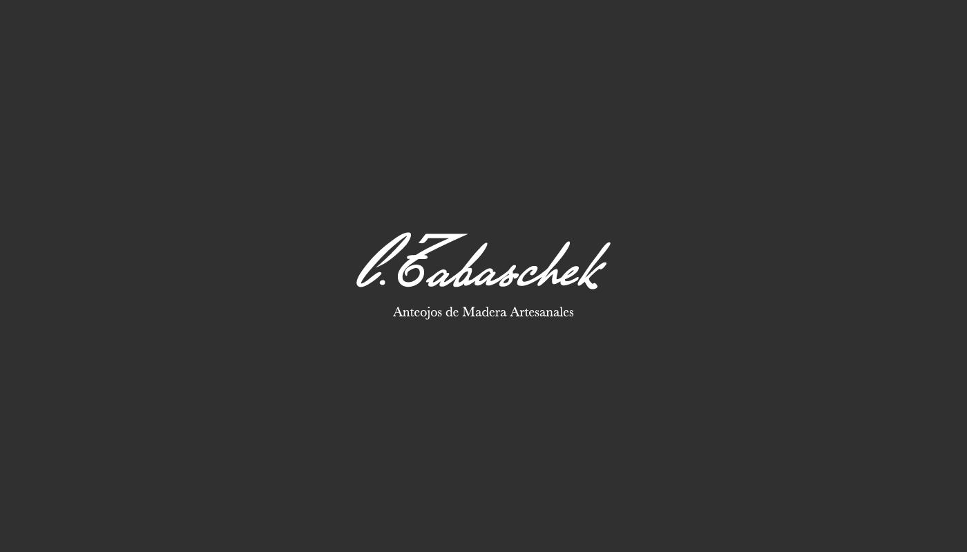 C. Tabaschek
