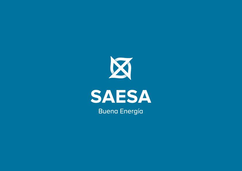 SAESA logo