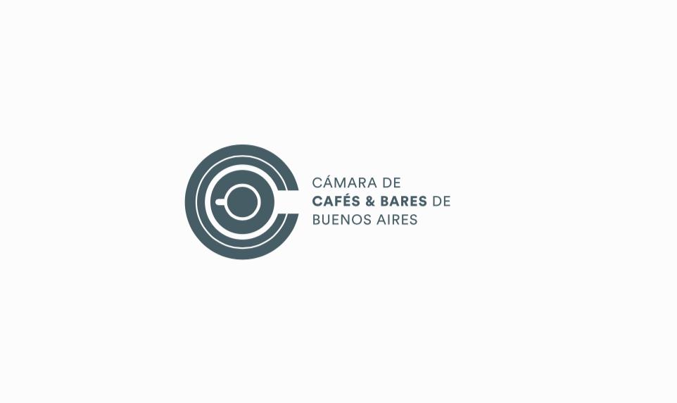 Camara de Cafés & Bares de Buenos Ai