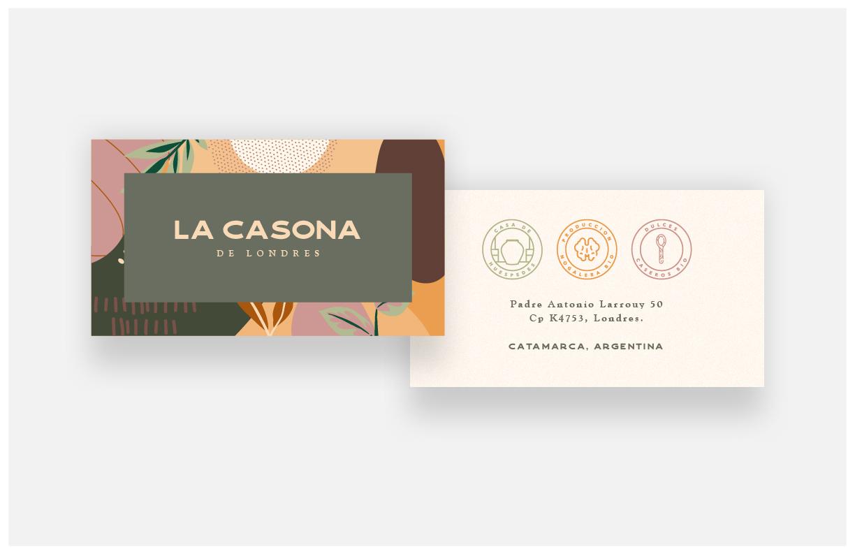 La Casona-09