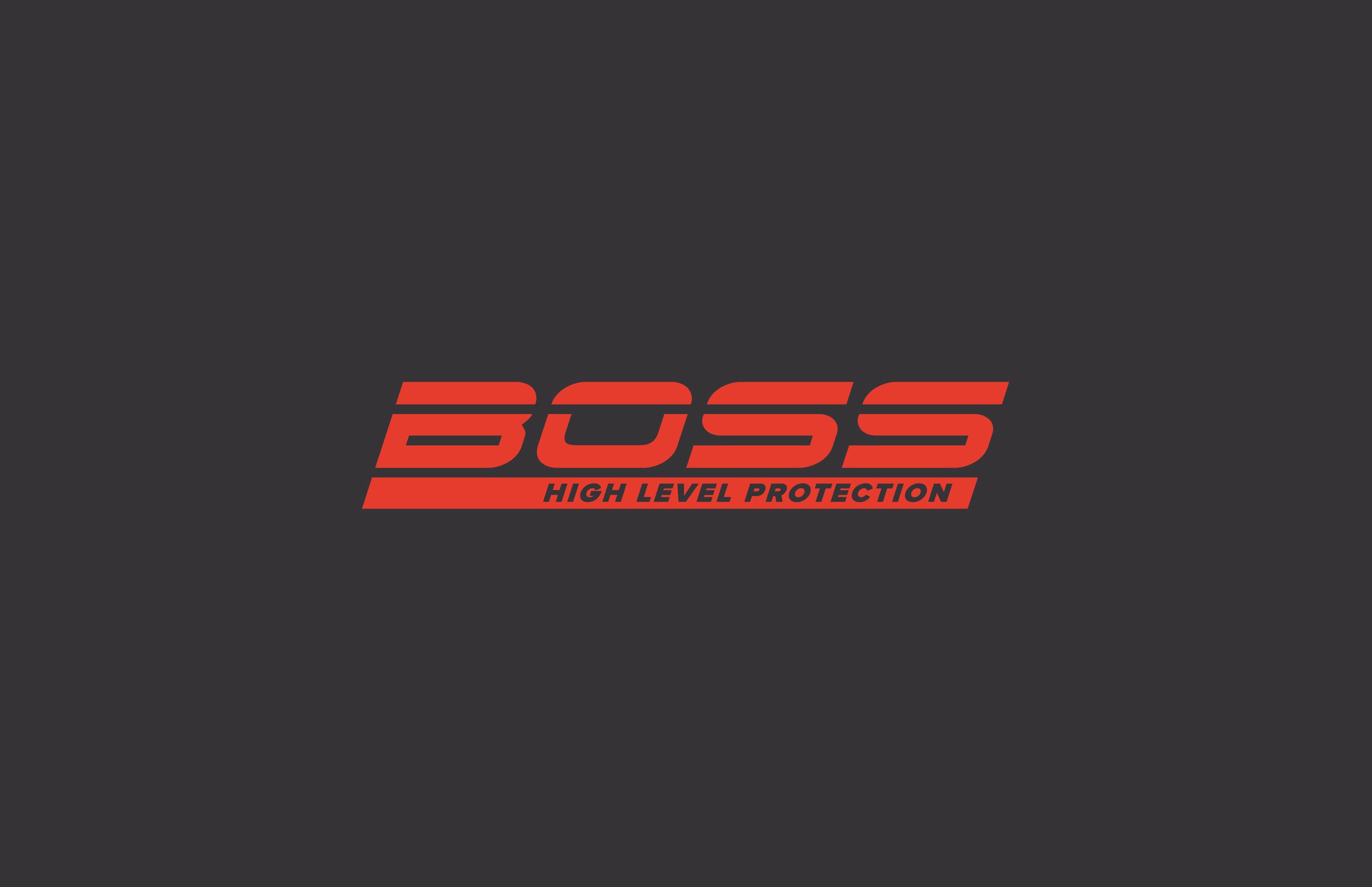 Boss High Level Protection