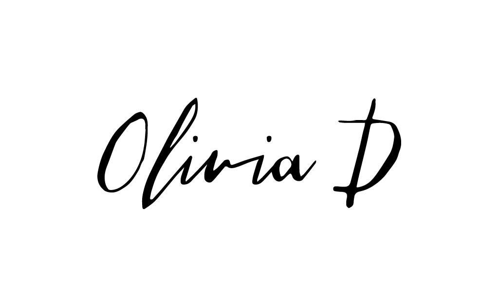 Oliva D · Deco