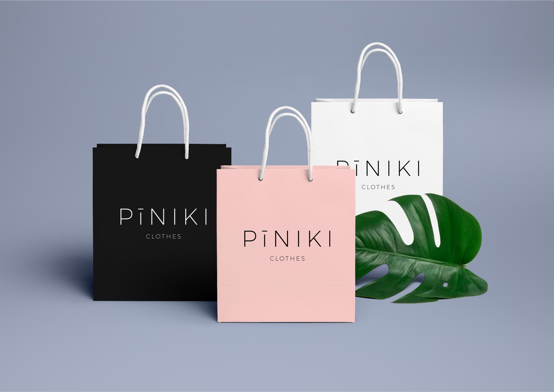 PINIKI Clothes