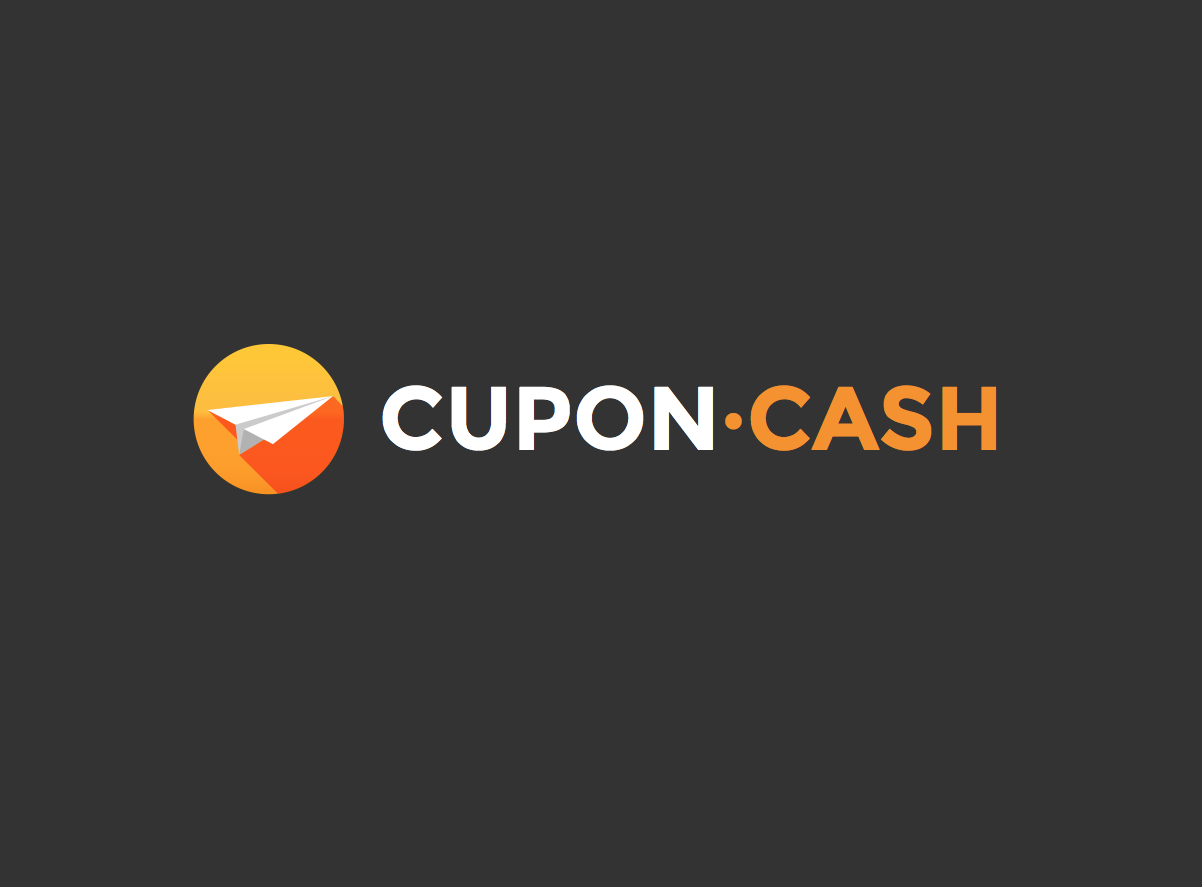Cupon·Cash