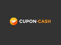 Cupon·Cash
