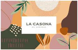 La Casona-08