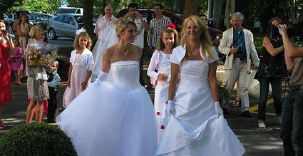 Un désir ordinaire, mariage pour tous, homosexualité