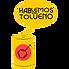 Logo-Lata_edited.png