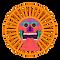 Logo-2019-01.png