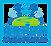 Ameyalli logo.png