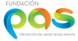 Logo-PAS.png