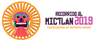 Logo-Recorrido-al-mictlán-2019-PNG-01.p