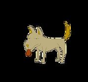 perro .png