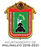 escudo malinalco.png