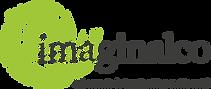 Logo Completo Imaginalco.png