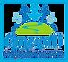 Ameyalli logo (1).png