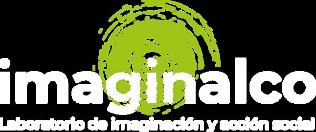 logo_blanco_razonsocial_alta.png