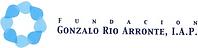 Logo FGRA PNG (1).png