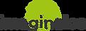 Logo_imaginalco.png