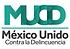 Copy of MUCDwix_Mesa de trabajo 1.png