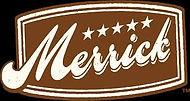 Retail- Merrick.jpg