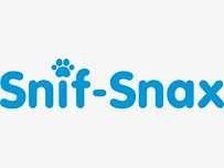 Retail - Snif Snax.jpeg