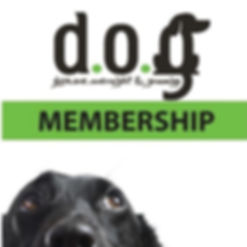 dog membership.jpg