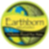 Retail - Earthborn.jpeg
