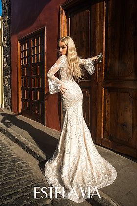 Marit - Estelavia