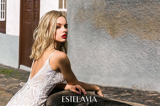 Benedict - Estelavia