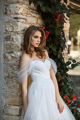 Marion - Estelavia
