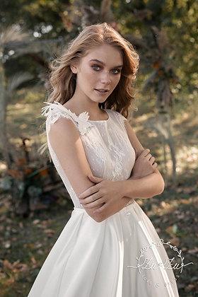 Annette - ZuZu