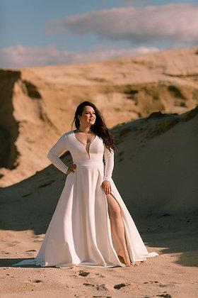 Beverly - Rima Lav