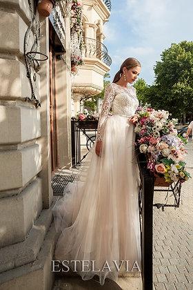 Constance - Estelavia