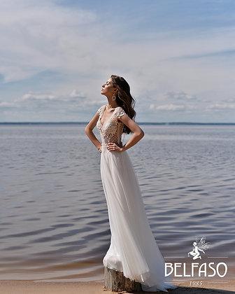 Danielle - Belfso