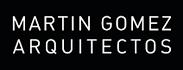 logo martin gomez.png