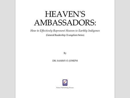 Heaven's Ambassadors